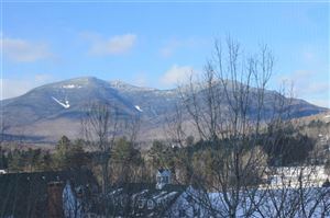 Photo of 28 Packards Road #622, Waterville Valley, NH 03215 (MLS # 4734524)