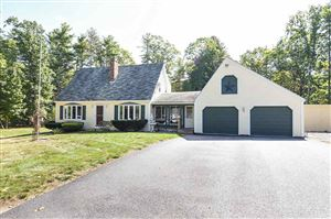Photo of 5 Lincoln Road, Newton, NH 03858 (MLS # 4779524)