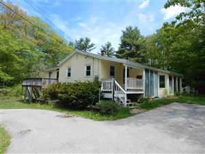 Photo of 38 Church Street, Fitzwilliam, NH 03447 (MLS # 4757525)