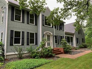 Photo of 114 Castle Hill Road, Windham, NH 03087 (MLS # 4764525)