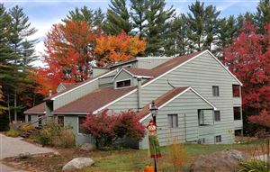 Photo of 9D Seasons At Attitash Road, Bartlett, NH 03812 (MLS # 4769525)