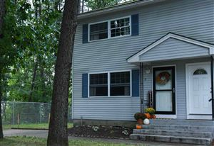Photo of 7 Bitirnas Street, Nashua, NH 03064 (MLS # 4776525)