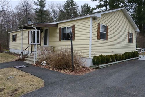 Photo of 1 King Arthur Court, Exeter, NH 03833 (MLS # 4794525)