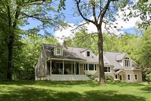 Photo of 810 North Division Road, Madison, NH 03849 (MLS # 4753526)