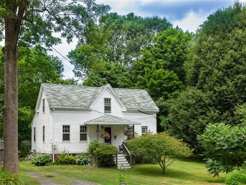 Photo of 77 Meredith Way, Portsmouth, NH 03801 (MLS # 4819526)