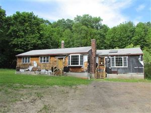 Photo of 12 Birch Lane, Pelham, NH 03076 (MLS # 4757527)