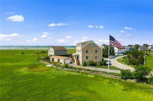 Photo of 141 Island Path, Hampton, NH 03842 (MLS # 4795527)