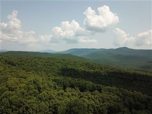 Photo of 245 Route 8, Searsburg, VT 05363 (MLS # 4769528)