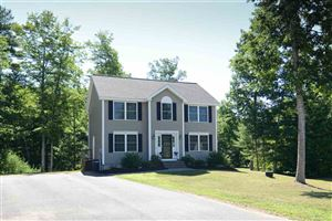 Photo of 13 Swan Circle, Concord, NH 03301 (MLS # 4738530)