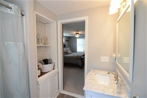 Tiny photo for 13 Swan Circle, Concord, NH 03301 (MLS # 4738530)
