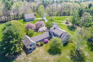 Photo of 33 Via Tranquilla Street, Concord, NH 03301 (MLS # 4745530)
