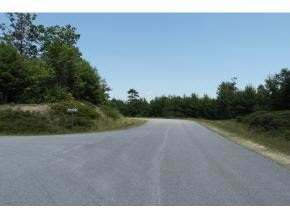 Photo of 4 Crescent Drive, Bow, NH 03304 (MLS # 4746530)