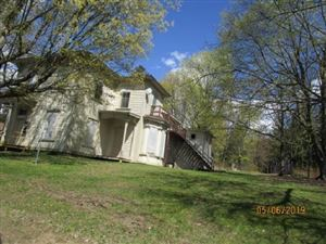 Photo of 3 North Seminary Street, Brandon, VT 05733 (MLS # 4750530)