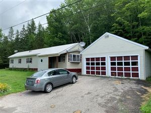 Photo of 457 East Road, Tinmouth, VT 05773 (MLS # 4765530)