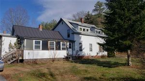 Photo of 3 Shannon Street, Claremont, NH 03743 (MLS # 4785530)