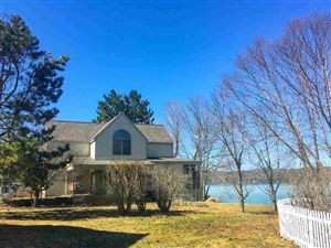 Photo of 6 Simple Gifts Lane, Enfield, NH 03748 (MLS # 4746531)