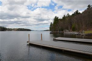 Photo of 2 Mountain West Drive #18, Wolfeboro, NH 03894 (MLS # 4744532)