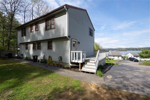Photo of 147 Weirs Boulevard #6, Laconia, NH 03246 (MLS # 4806532)
