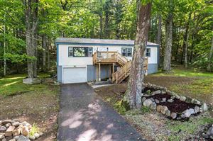 Photo of 553 6th Street, Dover, NH 03820 (MLS # 4756533)