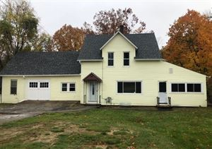 Photo of 11 Knight Street, Concord, NH 03301 (MLS # 4784533)