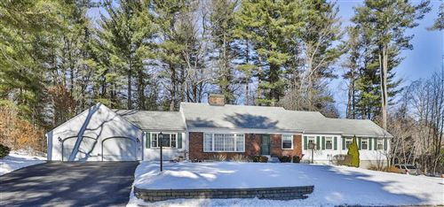 Photo of 138 Campbell Street, Manchester, NH 03104 (MLS # 4795533)