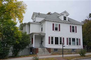 Photo of 1200 Union Street, Manchester, NH 03104 (MLS # 4779534)