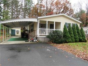 Photo of 4 Krista Place, Claremont, NH 03743 (MLS # 4783534)