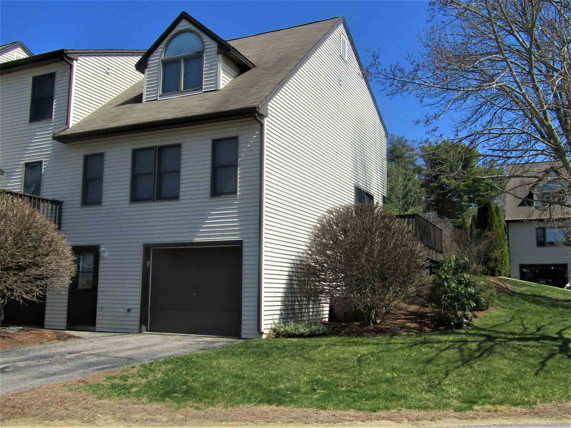 416 Ledgeview Drive, Rochester, NH 03839 - MLS#: 4855534