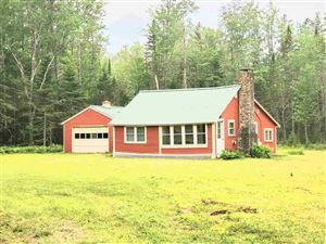Photo of 2674 NH Route 16 Highway, Albany, NH 03818 (MLS # 4733535)