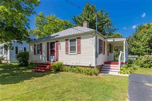 Photo of 595 Colonial Drive, Portsmouth, NH 03801 (MLS # 4765535)