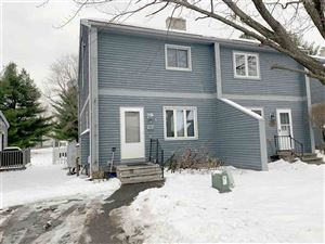 Photo of 70 Heather Circle #2, Colchester, VT 05446 (MLS # 4785535)