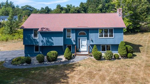 Photo of 5 Newhouse Drive, Derry, NH 03038 (MLS # 4822535)