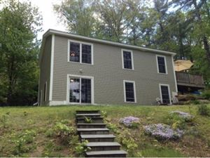 Photo of 18 Summer Street, Northwood, NH 03261 (MLS # 4745536)