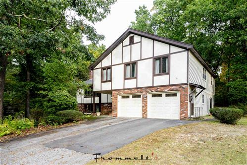 Photo of 139 Castle Hill Road, Windham, NH 03087 (MLS # 4802536)