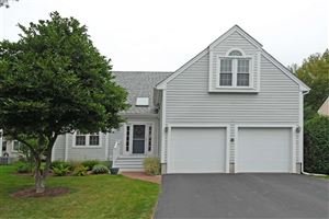 Photo of 53 Drakes Landing, Hampton, NH 03842 (MLS # 4776538)