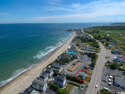 Photo of 1190 Ocean Boulevard, Rye, NH 03870 (MLS # 4866538)