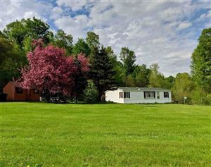 Photo of 51 Channel Road, Tinmouth, VT 05773 (MLS # 4739539)