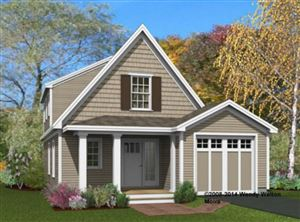 Photo of Lot 14 Constitution Way #Lot 14, Rochester, NH 03867 (MLS # 4740539)