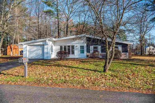Photo of 2 Birch Drive, Dover, NH 03820 (MLS # 4786539)