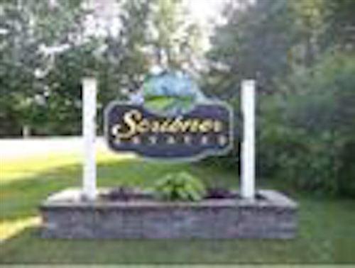 Photo of Lot 10 Thunder Road, Fremont, NH 03044 (MLS # 4841539)
