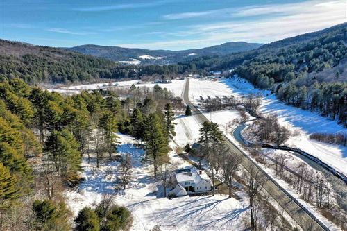 Photo of 898 Barnard Road, Woodstock, VT 05091 (MLS # 4843539)