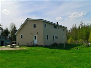 Photo of 130 Couture Road, Jefferson, NH 03583 (MLS # 4693540)