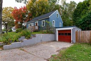 Photo of 58 Old Dover Road, Rochester, NH 03867 (MLS # 4781540)