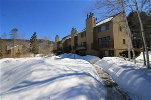 Photo of 10-11 Chippewa Way #11, Waterville Valley, NH 03215 (MLS # 4784540)