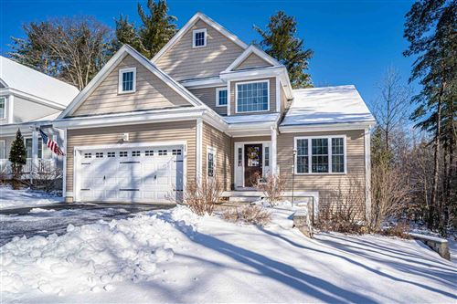 Photo of 39 Melody Terrace, Dover, NH 03820 (MLS # 4794541)