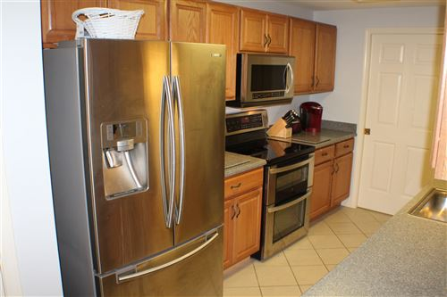 Photo of 4 Crestview Circle #108, Londonderry, NH 03053 (MLS # 4807541)