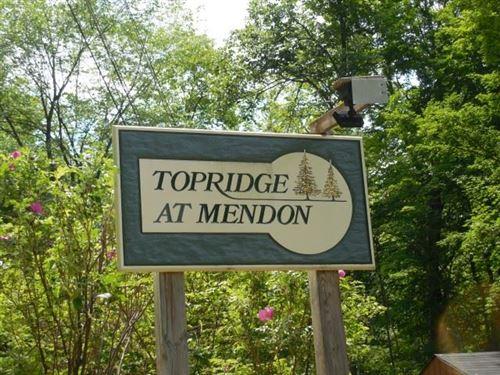 Photo of 127 Top Ridge, Mendon, VT 05701 (MLS # 4821541)