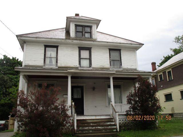 10 Spellman Terrace, Rutland, VT 05701 - MLS#: 4811541