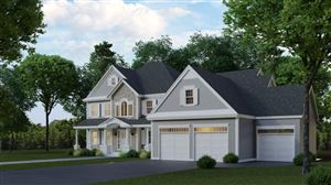 Photo of 23 Highclere Road #1709, Windham, NH 03087 (MLS # 4718542)