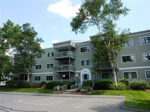 Photo of 20-208 Ledgewood Hills Drive #240, Nashua, NH 03062 (MLS # 4883542)